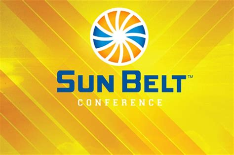 Here's The Sun Belt Conference's New Logo Benchtop Belt Sander Harbor Freight How To Check Timing On 1997 Honda Civic When Do You Change The A 2016 Drive Replacement Schedule Six Sigma Green Training Bangalore Bengaluru Karnataka Ferragamo Fake Vs Real Replace Salvatore