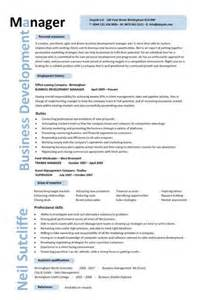 cv template resume and business resume on