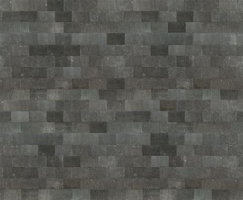 swtexture  architectural textures  stone veneers