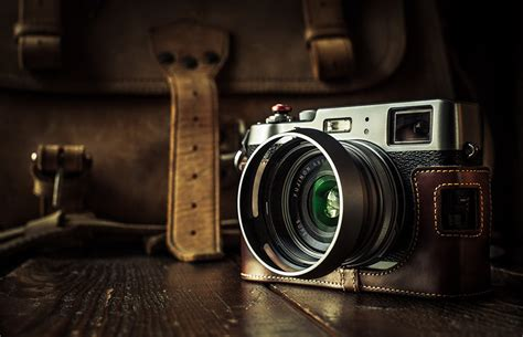 appareil photo foto