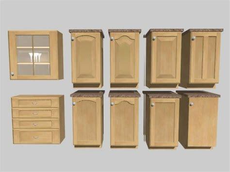 bathroom cabinet design tool kitchen cabinet design tool kitchen style