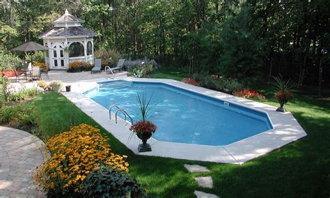 grecian pool pictures grecian pool