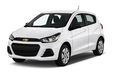 chevrolet spark reviews research spark prices