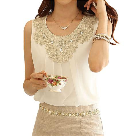 blouse cuisine femme blusas blouses plus size clothes vetement