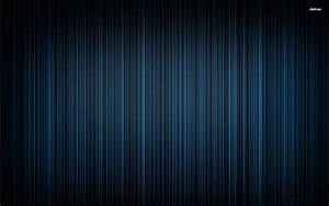 Blue Lines wallpaper - Abstract wallpapers - #3250