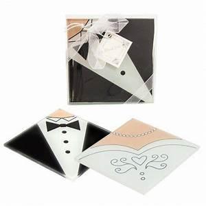 Cadeau Pour 1 An De Couple : cadeaux offrir aux mari s quel cadeau offrir pour mariage oh la la mariage ~ Melissatoandfro.com Idées de Décoration
