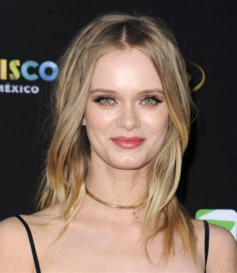 1000 Ideas About Sara Paxton On Pinterest Celebrity
