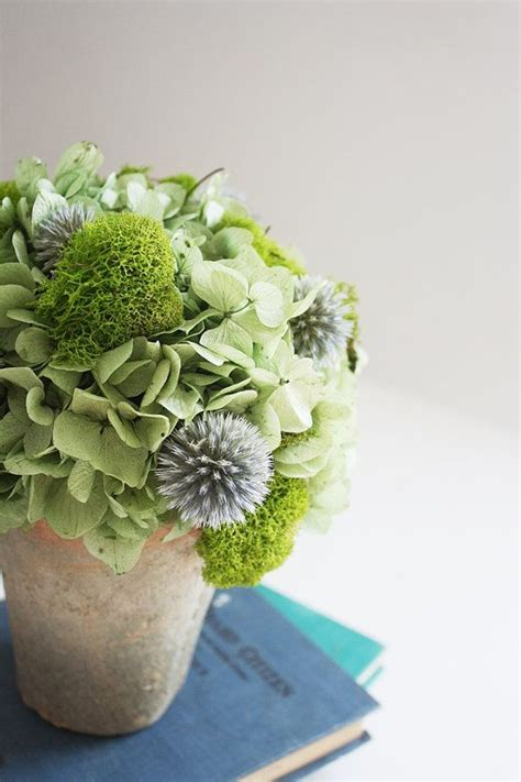 Dried Flower Arrangements In Vases by 85 Best Images About Inspirational Dried Flower Decor On