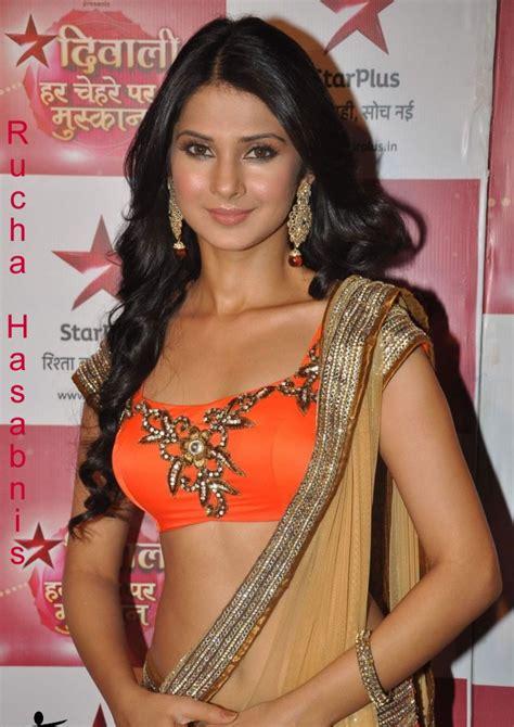 tv actress jennifer age indian tv actress rucha hasabnis life history biography