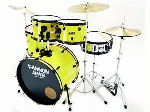 Buyers U0026 39  Guide  How To Buy Beginner Drum Kits