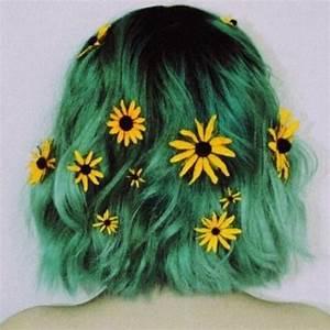 dark green aesthetic   Tumblr