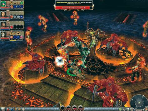 pca siege dungeon siege 1 pc indir program indir