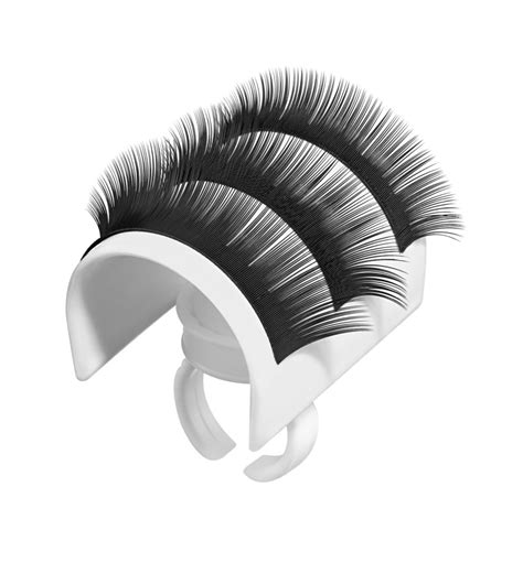 lash ring  lash holder  glue pot belladerma