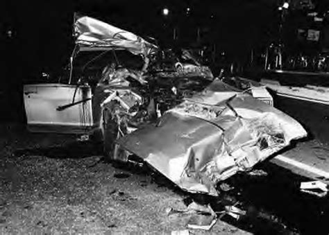 francoise dorleac cause of death death cars