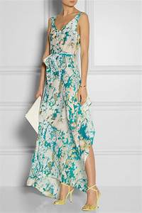 what to wear to a daytime summer wedding lauren messiah With what dress to wear to a summer wedding