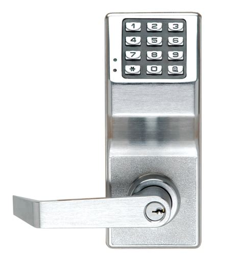 keyless door entry entry doors keyless door entry systems