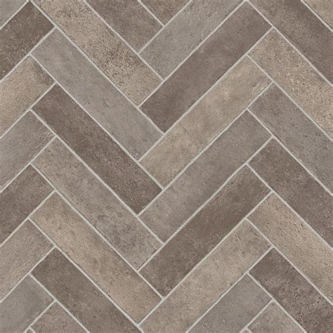 Commercial Linoleum Flooring Home Depot by 25 Best Ideas About Vinyl Sheet Flooring On