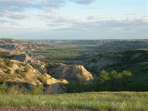 north dakota spars  epa  park pollution rules