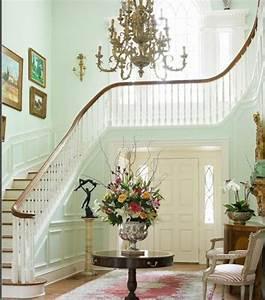 Decoration Murale Montee Escalier : r novation escalier la meilleure id e d co escalier en un ~ Melissatoandfro.com Idées de Décoration