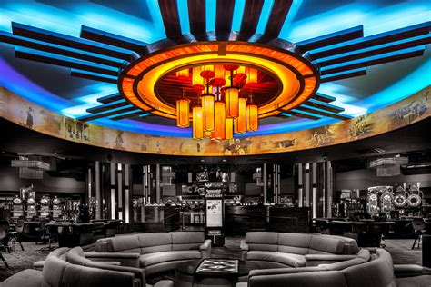 home interior and exterior designs custom chandeliers and lighting design