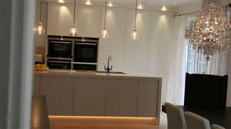 hoppen kitchen interiors superior interior hoppen applebaum kitchen