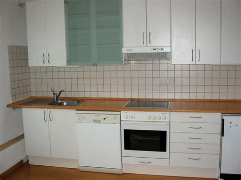 küchen ikea bilder k 252 chenzeilen ikea wei 223 e k 252 chen f 252 r unter 5000 wand beet joscom de