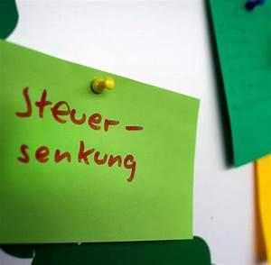 Brutto Netto Rechnung Formel : mehr netto vom brutto auch spitzenverdiener sollen ~ Themetempest.com Abrechnung