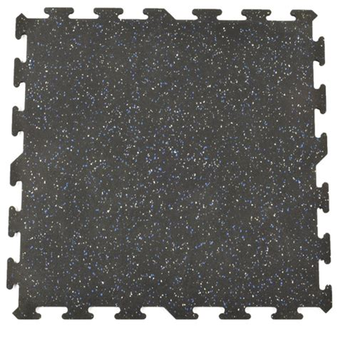 interlocking floor mats interlocking rubber floor tiles interlocking rubber mats