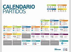 Eurocopa 2012Calendario Liga Española 2018 Neogolcom