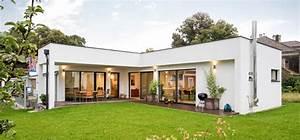 Holzbungalow Fertighaus Preise : fertigteilhaus bungalow holz ~ Sanjose-hotels-ca.com Haus und Dekorationen