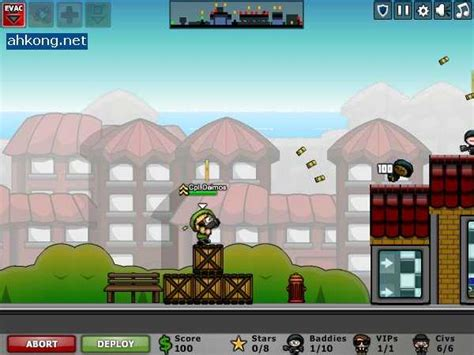 city siege 2 resort siege ahkong