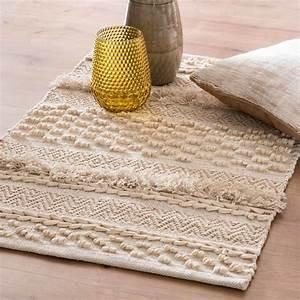 tapis berbere achat vente de tapis pas cher With tapis berbere avec vente canapé pas cher