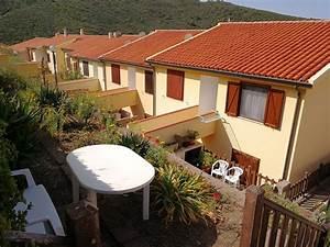 ferienwohnung aquamare direkt am meer balkon und garten With whirlpool garten mit gemütliche bank für balkon