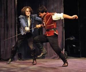 Paris and Romeo fight   Romeo & Juliet   Pinterest   Tell ...