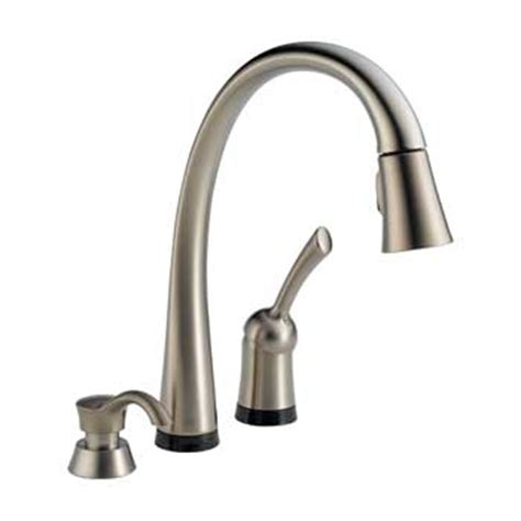 kitchen pullout faucets kitchen faucets faucetdepot com