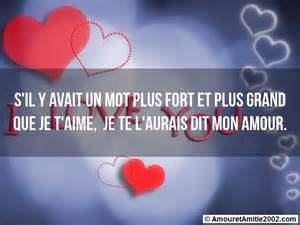 HD wallpapers reve d amour