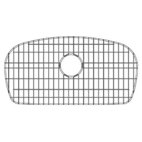 Stainless Steel Sink Grid Without by Sinkware Stainless Steel Kitchen Sink Grid Dg2915