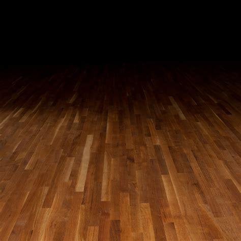 dance studio facilities