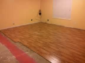 floor and decor ceramic tile ceramic floor tiles wood looking tiles amazing tile