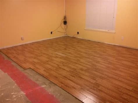 ceramic wood look tile flooring ceramic floor tiles wood looking tiles amazing tile