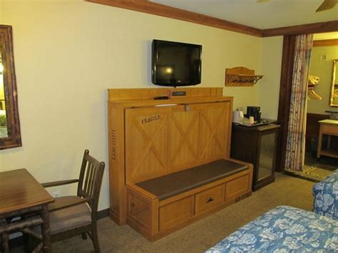 murphy beds orlando murphy bed closed picture of disney s port orleans