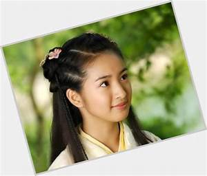 Ariel Lin | Official Site for Woman Crush Wednesday #WCW