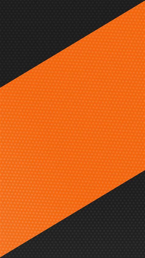 Hd Orange Theme Wallpaper by 50 Black And Orange Wallpaper On Wallpapersafari