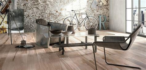 cuisine tridome carrelage design carrelage carcassonne moderne design