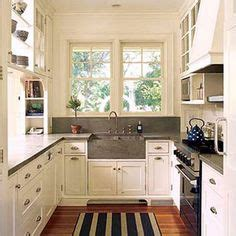 how to draw kitchen cabinets 1000 images about kitchen galley on galley 7248