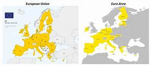 gold and the european union goldbroker