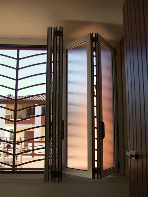 Persiane A Pacchetto In Alluminio vetrata a pacchetto in alluminio termico o freddo