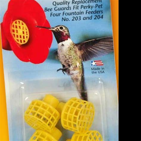 bee guards for hummingbird feeders pin by ramona rivers on hummingbirds