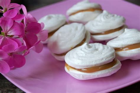 Deserti domaći Archives - Kuhinja i Recepti in 2020   Food, Desserts