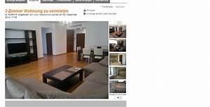 Facebook Wohnung Vermieten : rampling773 alias ~ Lizthompson.info Haus und Dekorationen